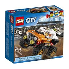 This will be a great gift for 6 year old boys with Lego car collections, or child just starting their collection. 41 Best Gifts Year Old Boys 2019   Star Walk Kids