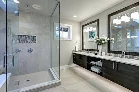 bathroom remodeling naples fl. Bathroom Remodel Naples Fl Master Bath Faux Finishes Superb Renovation . Remodeling D