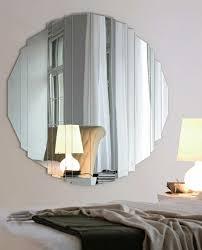 wall mirror design. Perfect Mirror Mirror Round Attractive Design Inside Wall Mirror Design I