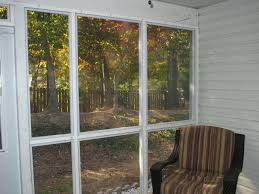 plexiglass storm window image of multiple acrylic panels for screened porch plexiglass storm windows interior