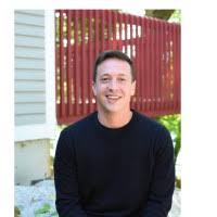 Christopher Ledoux - Outreach Coordinator - The Process Recovery Center |  LinkedIn