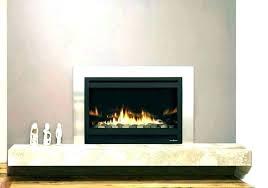 propane wall furnace gas wall heaters vented gas vented heaters vented propane fireplace propane heater fireplace propane wall furnace