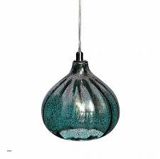 full size of contemporary pendant lights awesome turquoise glass pendant light also clear glass shade