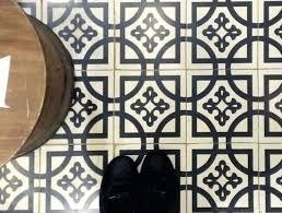 tiles vintage art floors bathroom bespoke floor vinyl deco style kitchen