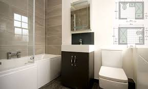 avoid these bathroom design mistakes to remodel with confidence