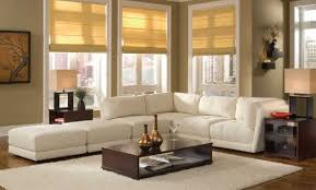 sectional sofa for small living room. small living room sectional sofa | home decorating, interior regarding by for