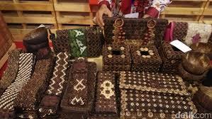 Hasil gambar untuk kerajinan dari batok kelapa