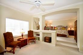 Large Master Bedroom Design Large Master Bedroom With Sitting Area Why This Home Sold Over
