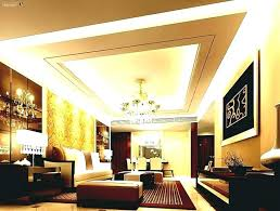 simple ceiling design simple ceiling design best modern living room ceiling design ideas with simple for