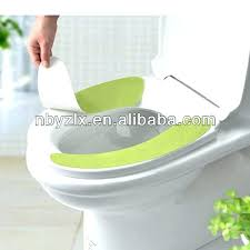 toilet seat liners toilet disposable toilet seat covers portable toilet seat cover toilet seat pad toilet toilet seat