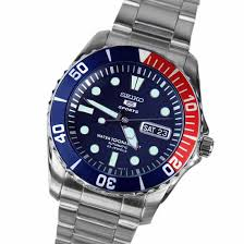 seiko 5 sports automatic diving watch snzf15 snzf15k1 seiko 5 sports snzf15 snzf15k1 · seiko diving watch snzf15 snzf15k1