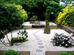 Beautiful Japanese Small Garden Design Ideas Garden Design Plans Best Small Garden  Ideas Japanese Garden Design Ideas