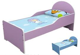 cartoon bunk bed. Full Size Of Bedroom:endearing Kids Cartoon Picture In Set Design Bunk Bed Large