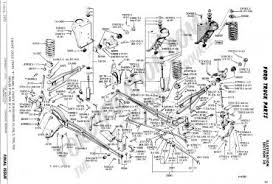 2002 ford f150 exhaust parts diagram smartdraw diagrams ford ranger exhaust diagram from best value auto parts