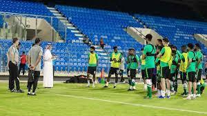 رابط مباراة منتخب السعودية الأولمبي ضد ساحل العاج كوت ديفوار بث مباشر