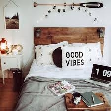 Urban Bedroom Designs Inspiring Good Ideas About Urban Bedroom On Pinterest  Images