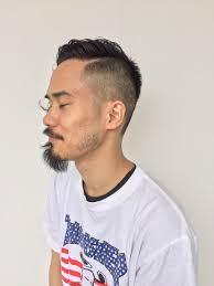 ジジイの髪型 Hashtag On Twitter