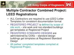 Nice Leed Templates Composition Entry Level Resume Templates