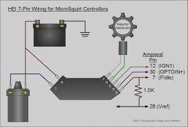 collection of ms2 gm iac wiring diagram 97 pontiac 3800 map sensor 2002 Impala Fuel Pump Wiring Diagram at Gm Iac Wiring Diagram