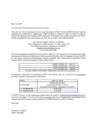 Community Service Form Interesting Non Profit Community Service Letter Morenimpulsarco