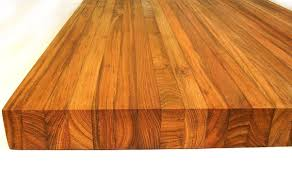 shades of wood furniture. The Color Of Sapwood Teak Displays Yellowish-white Tint And The  Heartwood Reflects Golden-brown Or Darker Shades Brown. These Things Can Help You Wood Furniture