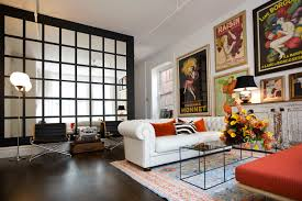 Small Picture Eclectic Living Room Decor Contemporary Home Decor Pictures Living