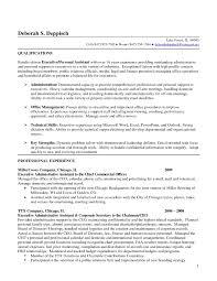 Peoplesoft Resume Sample Tuv Functional Safety Engineer Sample