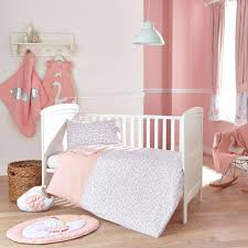 baby cot bedding sets subwaysurfersey pink set crib and black boy cribs toddler unique cradle sheets