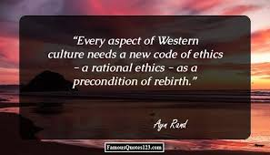 Quotes About Culture Adorable Culture Quotes Famous Culture Quotations Sayings