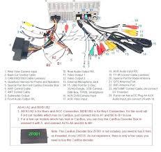 14 inch audio jack wiring wiring diagrams favorites 14 inch jack wiring wiring diagram load 14 inch audio jack wiring