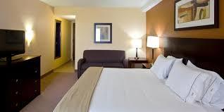 2 bedroom suites in fort lauderdale beach. holiday-inn-express-and-suites-fort-lauderdale-2531801442- 2 bedroom suites in fort lauderdale beach
