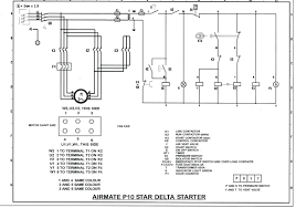 atlas ft275 wiring diagram wiring diagrams best atlas trailer wiring diagram wiring library slot car controller wiring atlas copco compressor wiring diagram worksheet