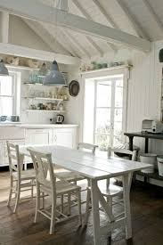 charming ideas cottage style kitchen design. my idea of a light and airy country kitchen charming ideas cottage style design s