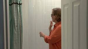 best way to clean shower curtain best way to clean shower curtain shower liner vs shower