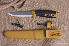 <b>Нож Companion Spark</b> Yellow <b>Morakniv</b> - купить <b>Companion Spark</b> ...