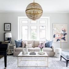 metal globe brass chandelier ideas for living room lighting