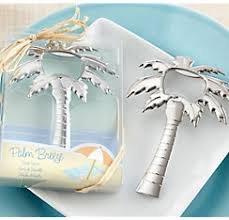 beach wedding favors beach theme wedding favors party city