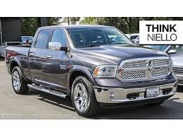 Used Ram 1500 for Sale in Sacramento, CA (with Photos) - CARFAX
