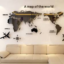 These 25 wall decoration ideas will give your home a fresh look. Wholesale Wall Decorations Ideas Buy Cheap In Bulk From China Suppliers With Coupon Dhgate Com