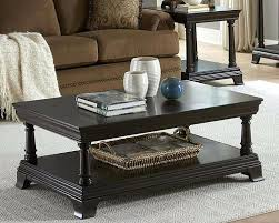 traditional coffee table designs. Traditional Coffee Table Perfect Tables Design And . Designs L
