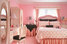 Pink Bedroom Colors Color Shade Ideas Brint Co
