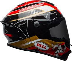 2018 Bell Helmets First Look 3 New Models