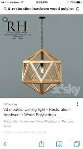 neiman marcus lighting chandeliers lighting canada photo inspirations