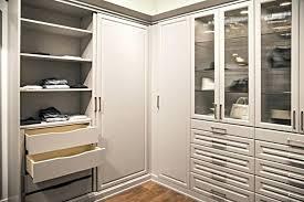 ikea custom closets furniture how to build a fitted wardrobe inbuilt ideas in custom closet idea ikea custom closets custom closet