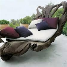 unique outdoor furniture. Unique-outdoor-furniture10 Unique Outdoor Furniture N