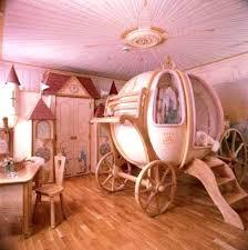 vintage bedroom ideas fabulous teen girls