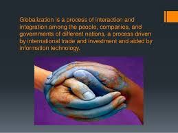 the history of globalization globalization pros and cons globalization