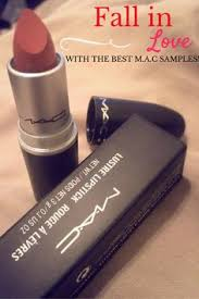 catchyfreebies has a great selection of sles freebies including m a c makeup plus members