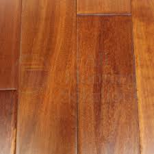 hardwood flooring handscraped maple floors  maple modernal s