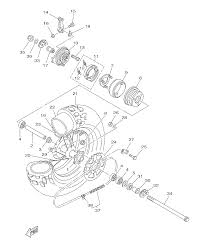 Yamaha dt 175 wiring diagram moreover wiring diagram for 1975 yamaha dt 125 in addition 291760035556
